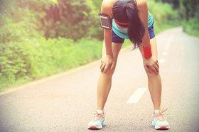 30~50代の運動不足、生涯の健康期間を縮める危険…意図的な運動、人生を大きく左右