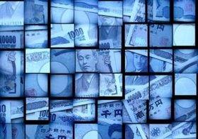 国民年金の滞納者は強制徴収の差し押さえ! 5.3兆円の巨額損失理事長は報酬3130万円