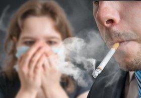 「町中華」も困惑? 「飲食店は原則禁煙」に! 東京五輪に向けて「受動喫煙」の攻防戦
