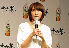 新垣結衣を瑛太が「ガチ狙い」の心配!? 「木村カエラの立場なし」発言に「よからぬウワサ」、作品も不安だらけか
