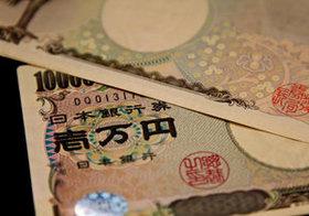 一万円札の匂いを嗅ぐ、「いい見栄」を張る…お金持ちが明かす、「お金を引き寄せる3つの行動」