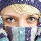 秋冬の厚着やカイロ利用は人体に危険?薄着やTシャツのほうが健康に良い?