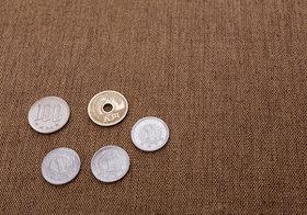 手間を掛けずにお金が貯まる! 今すぐ実践できる貯金の基本的な方法3つ