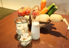 卵やチーズを「超越した」ビヨンドフード、世界的ブームの予兆…地球規模の食糧問題解決も