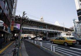 コスパ最悪の中目黒…東京都内、住むのにコスパ良い「意外な」エリアはここだ!