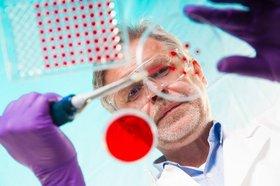 老後の認知症&早期死亡リスク高い人に、ある共通点が判明