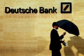 「ドイツ発の世界経済危機」が現実味…アメリカに潰されるドイツ