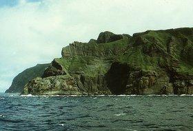 北方領土返還は「ない」…米国の意向受け60年間進展なし、露側の二島返還を封殺