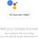 グーグル、人間のあらゆる動作を「支援」へ…感情や生活を先取りし提案