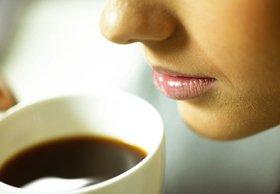カフェインで脱水&悪玉論はウソ?がん等の病気リスク減の効果も期待