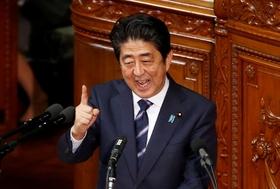 配偶者控除廃止の目的は6000億円の増税だった!自民党、育児も介護も家庭に押し付ける憲法提唱