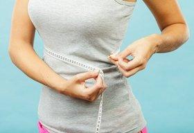 「高血圧」にまつわるウソだらけ!「数日でウエストが数cm減る」のデタラメ