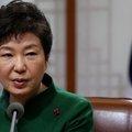 韓国、「発展途上国型感染症」蔓延で社会問題化…杜撰な衛生管理体制が露呈