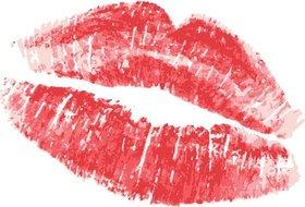 フジ新『テラハ』超人気メンバーのキス&ベッドイン暴露でピュアキャラ失墜、フジの大勘違いがアダ