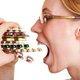 高血圧、無駄&間違った薬の服用が蔓延!脳貧血の危険、やめると元気になる例も