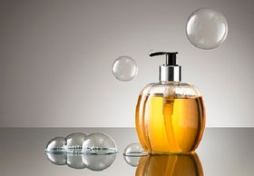 抗菌・薬用石鹸等は人体に有害の危険?「抗菌効果高い証拠なし」として販売停止、米国で