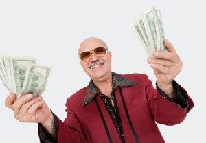 老後必要資金は6千万円?平均貯蓄額の1800万円なくても心配ない?老後貧困は誤解だらけ