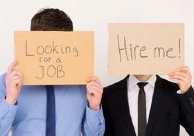 日本、雇用の喪失が急加速…失業者の受け皿消失、「おもてなし」はスキルではない