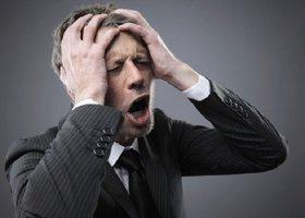 大企業社員の絶望的不幸…高待遇にしがみつき何十年も社内で蹂躙、中小企業転職で輝く例も