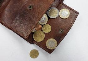 財布をチェックするだけで貯金が増える! 財布の使い方に見る、お金が貯まる人、貯まらない人