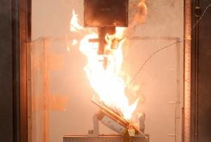 「爆発企業」サムスン、洗濯機も爆発続出で企業「分割」危機…韓国経済危機に直結も