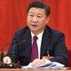 中国からの海外企業撤退が本格始動…中国企業、「メイド・イン・チャイナ」確立に失敗