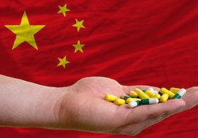 あまりにも危険な中国製「医薬品・化粧品」~個人輸入の「バイアグラもどき」で意識障害に!