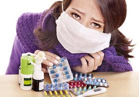 風邪に効かない「抗菌薬」を処方する医師たち~医師の約45%が処方する理由とは