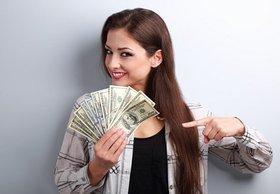 高リターン期待の3つの積極的投資&預金、もっとも「得」なのはこれだ!