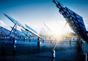 太陽光発電ブーム即終了で倒産の嵐、元凶は国の制度ミス…なぜアマゾンやFBが巨大風力発電所建設?