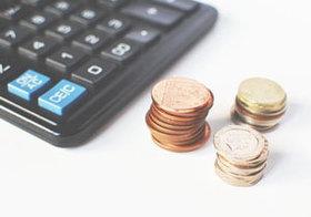 """なぜお金が貯まらない? 4つのタイプ別""""貧乏""""とその解決策"""