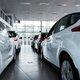 車ディーラー、存亡の危機直面か…ウーバー等のカーシェア拡大で収益源喪失の恐れ
