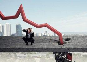 GDP等の経済統計に重大な欠陥…実態と乖離、情報不足や公表の遅さが経済活動の障害に