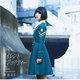 【欅坂46のナチス風衣装】、「悪気はない」「抗議はいきすぎ」は通用するのか?