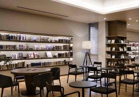ツタヤ図書館、「新刊」選書内に大量の中古本混入の疑惑…選書リストに価格表記なし