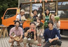「国産&オーガニック、おもてなし」一辺倒で十分か?東京五輪フード・ビジョンの盲点