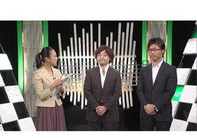 元LINE社長・森川亮が挑む新メディア「C Channel」の革新性はどこに?  異端の経営哲学「ビジョンは不要」とは?