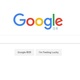 グーグル、短期間に主力幹部辞任続出の異常事態…内部対立とコスト削減が原因か