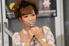 辻希美、「10000万円」等ブログが意味不明で波紋…斎藤工やキムタクもおバカ露呈