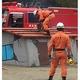 何度も大災害でも、「十分備えてる」は3%の日本人…無意味な防災訓練、消防団員も高齢化