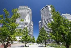 平均7000万円の新築マンション、買ってはいけない?なぜ同一物件で1000万も差?