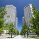 平均7千万円の新築マンション、買ってはいけない?なぜ同一物件で1千万も差?