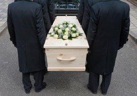 病気で早死する若者増で「親が子の葬式」多発…空腹のなさ&食の西洋化で短寿命化