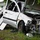 自動運転車、警察庁が「安全ではない」宣言…制度も人も現状では受け入れ困難か