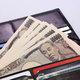 お金が貯まらない人と、貯まる人の財布の使い方 その違いとは?