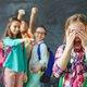 千葉、小中学校でのいじめ件数が全国ワースト1…大阪は校内暴力件数ワースト1