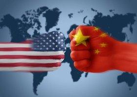 米トランプ当選とTPP崩壊で、中国の覇権強まる兆候…アジアで一大経済圏形成