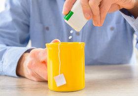 人工甘味料でアレルギーに! ダイエット食品に含まれる甘味料「エリスリトール」で5歳児が……