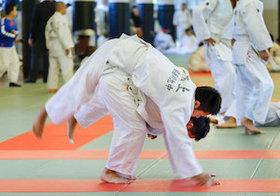 年末の格闘技イベントに水を差す? 米国で 「非接触型の格闘技」提言~「柔道」で死亡は日本だけ!