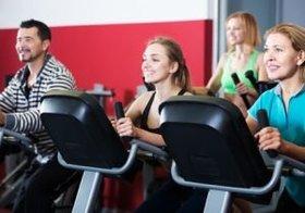 SNSで運動の<やる気>をアップする方法~「励まし」より「競争」が効果的